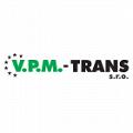 V.P.M. - TRANS, s.r.o.