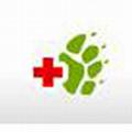 Veterinární ordinace