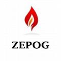 ZEPOG, s.r.o.