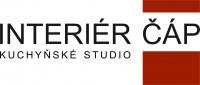 INTERIÉR ČÁP – Kuchyňské Studio