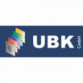 UBK, s.r.o.