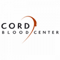 CORD BLOOD CENTER CZ, s.r.o.