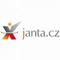 JANTA s.r.o.