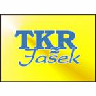 TKR Jašek, s.r.o.