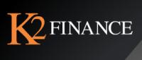 K2 Finance, s.r.o.