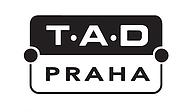T.A.D. Praha, s.r.o.