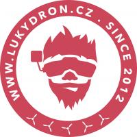 Lukydron.cz