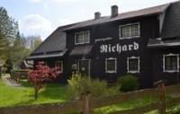 Penzion Richard – ubytování Jeseníky
