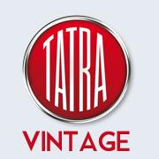 Tatra Vintage