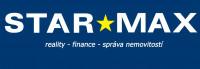 STARMAX finance a reality