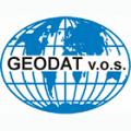GEODAT