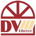 DV Liberec, spol. s r.o.