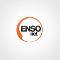 ENSOnet - Internet a IPTV