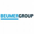 BEUMER Group Czech Republic a.s.