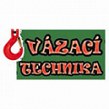 Vázací technika – Sandra Myslivcová