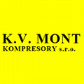 Kompresory KV MONT s.r.o.