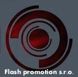 Denisa Cabicarová - Flash promotion, s. r. o.