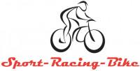 Sport-Racing-Bike s.r.o.