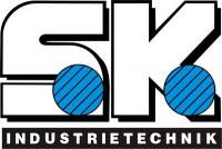 SK Industrietechnik, spol. s r.o.