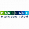 Park Lane International School, a.s.