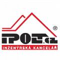 IPOLT CZ, s.r.o.
