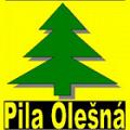 Pila Olešná, s.r.o.