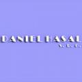 Daniel Hasal s.r.o.
