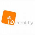 ID reality, spol. s r.o.