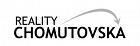 Reality Chomutovska