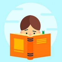 Dobré knihy na čítanie