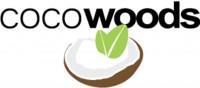 Cocowoods.cz