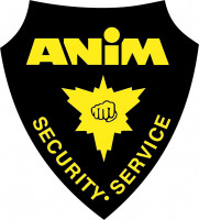 ANIM plus - RS, s.r.o.