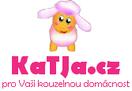 KaTJa.cz – pro Vaši kouzelnou domácnost