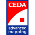 Central European Data Agency, a.s.