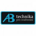 AB technika pro svařování, s.r.o.