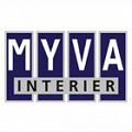 MYVA INTERIER