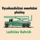 Ladislav Bahník