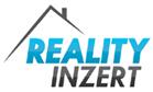 Reality-inzert.cz