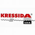 KRESSIDA s.r.o.