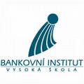 Bankovní institut vysoká škola, a.s.