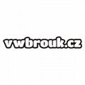 VWBrouk.cz, s.r.o.