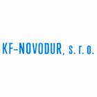 KF - NOVODUR, s.r.o.
