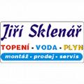 Jiří Sklenář