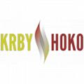 Krby HOKO