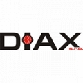 DIAX, s.r.o.