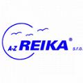 A-Z Reika s.r.o.