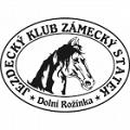 Zámecký statek z.s.