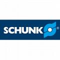 Schunk Intec s.r.o.