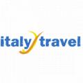 ITALY TRAVEL, s.r.o.
