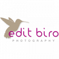 Edit Biro Photography